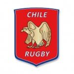 Asamblea Ordinaria y Extraordinaria CHILE/rugby