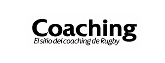 Coaching World Rugby