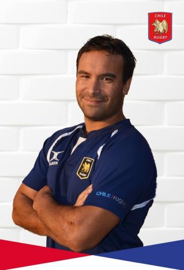 Francisco Cruz Vergara