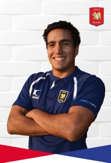 Manuel Dagnino Vicencio