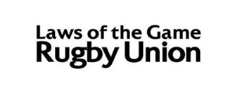 Laws of the Rugby