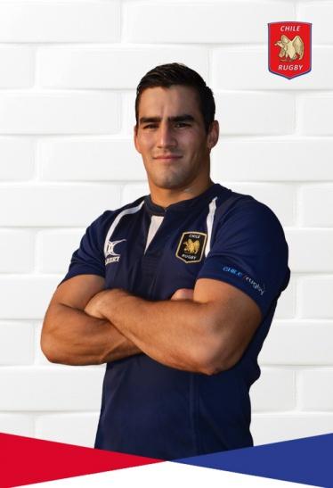 Eduardo Orpis Ramírez