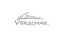 logo-verschae_1