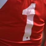 Preselección Damas para Torneo Valentín Martínez