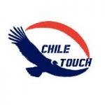 Equipo chileno de Touch Rugby sube al octavo lugar a nivel mundial