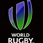 Beca femenina de World Rugby: Se buscan candidatas