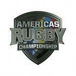 Comienza la cuarta versión del Americas Rugby Championship
