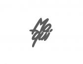 LogoMAQUI copia