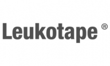 Leuko