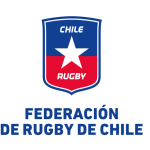 Circular 4: Festival Infantil World Rugby Challenger Series
