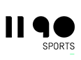1190 Sports