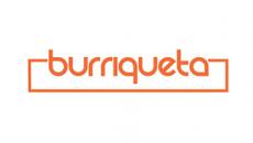 AD_burricheta