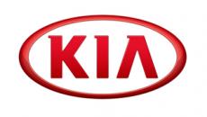 AD_kia