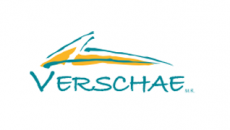 AD_verschae