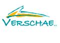 Verschae