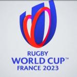 Rugby World Cup anunció el proceso revisado para los países de América